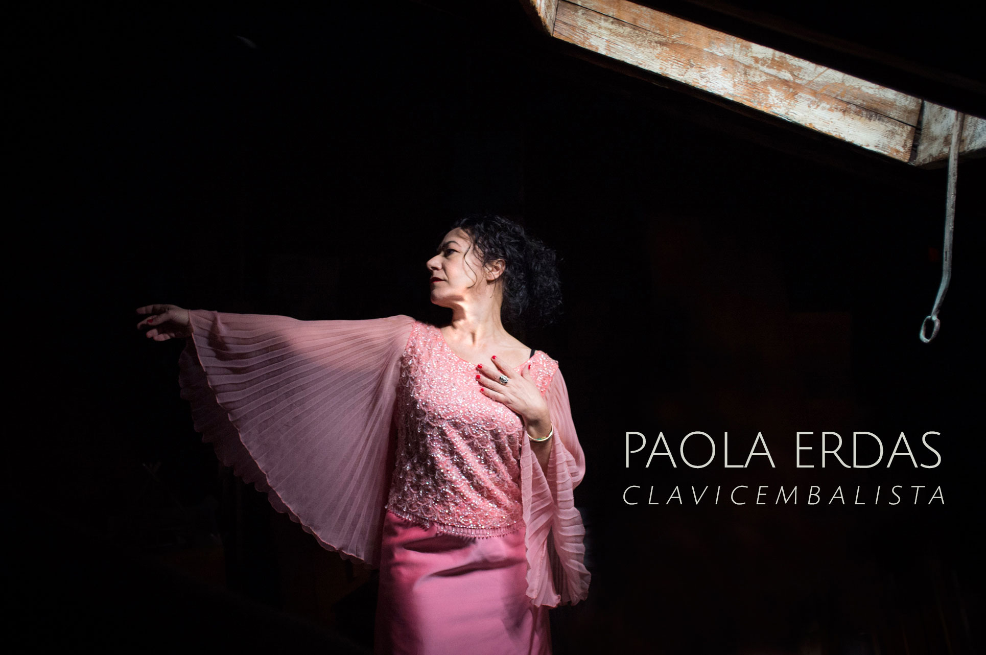 paolaerdas-cover-rect