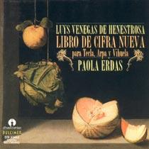 cd-venegas