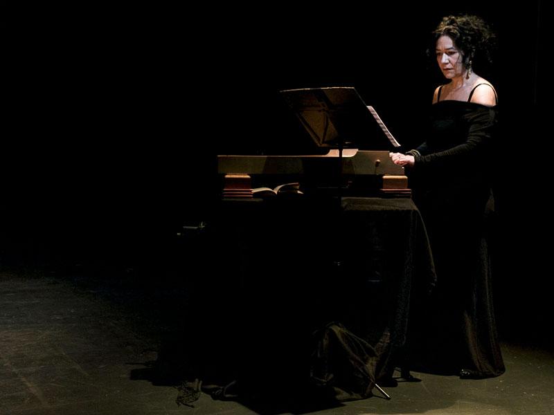 B-solo-recital